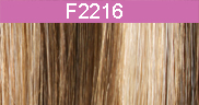 Color Type F2216.jpg