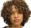 Spanish Perm 3PCS